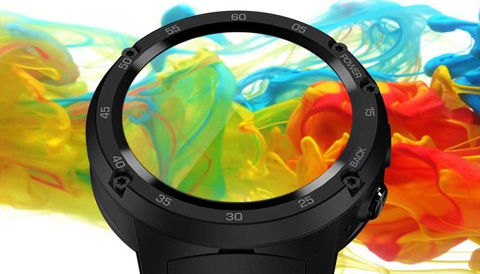 Zeblaze Thor 4 Smartwatch Review