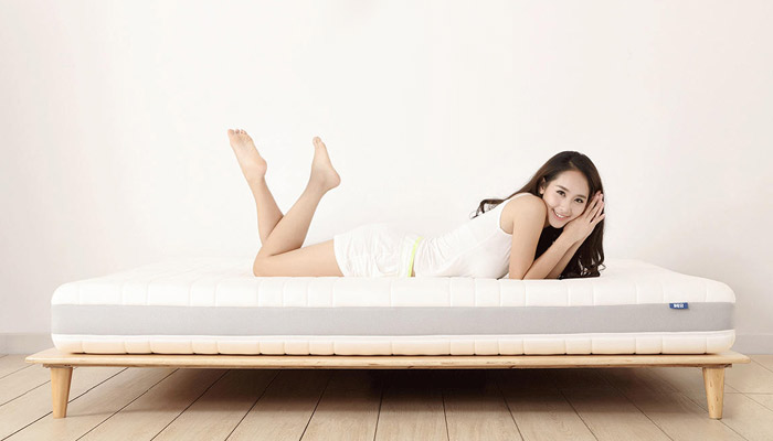 Xiaomi MiJia M3 Mattress