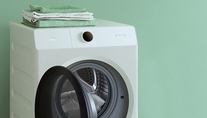 Xiaomi Mijia Smart Washing Machine Pro