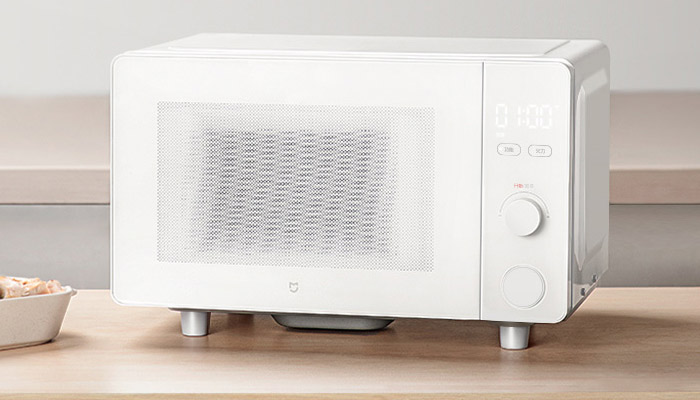 Xiaomi Smart Microwave Oven