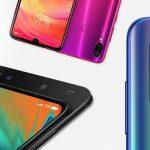 Best Xiaomi Redmi Smartphone