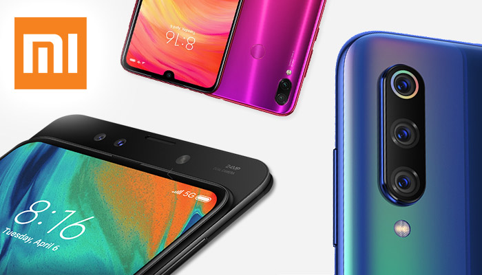 What Are The Best Xiaomi Smartphones?