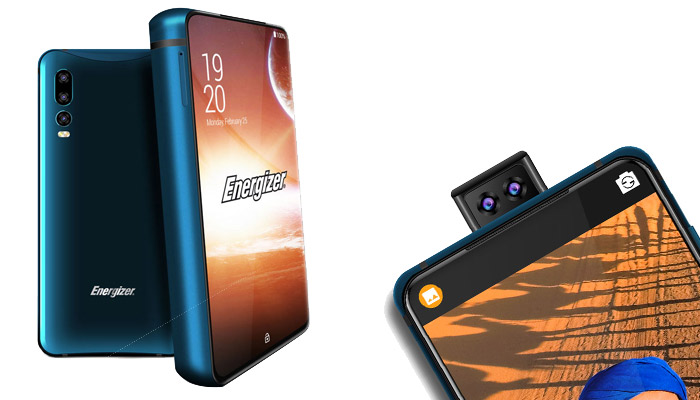 17 Smartphones With Epic Battery Life (2019) | Review Hub