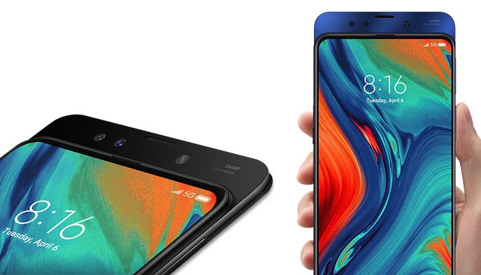 Top 5 - Best Xiaomi Smartphones in 2019 - SHOWDOWN! | Review Hub