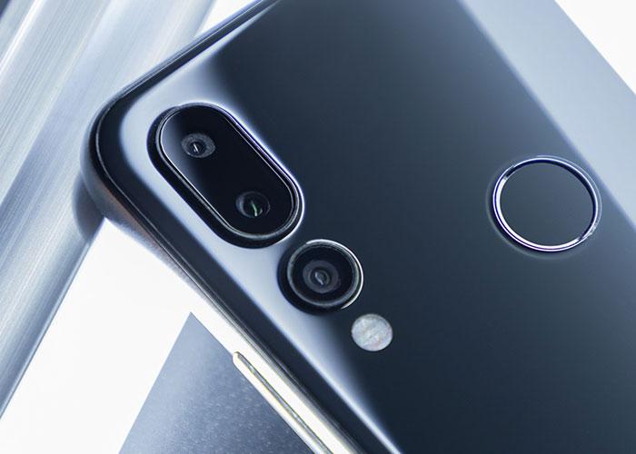 UMiDigi A5 Pro Camera