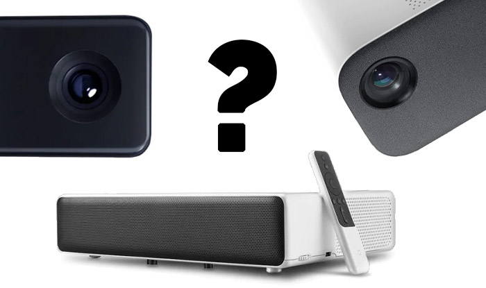 What's The Best Xiaomi Projector? SOLVED