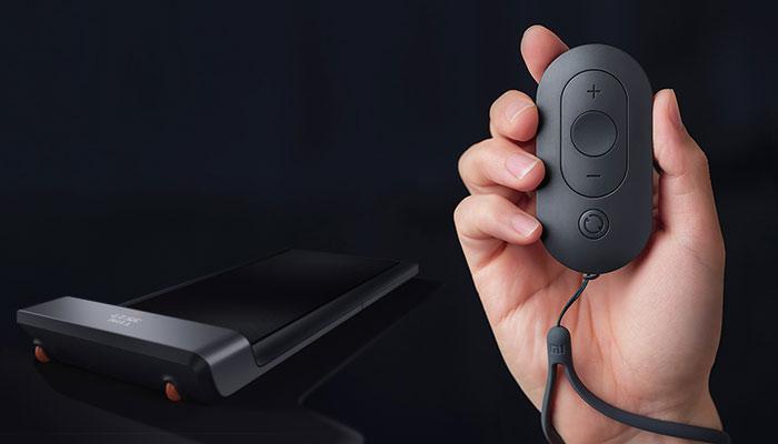 WalkPad Remote Control