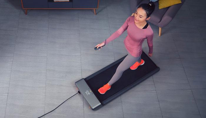 Xiaomi MiJia A1 Walking Treadmill