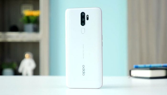 OPPO A5 2020 Review (8.5/10)