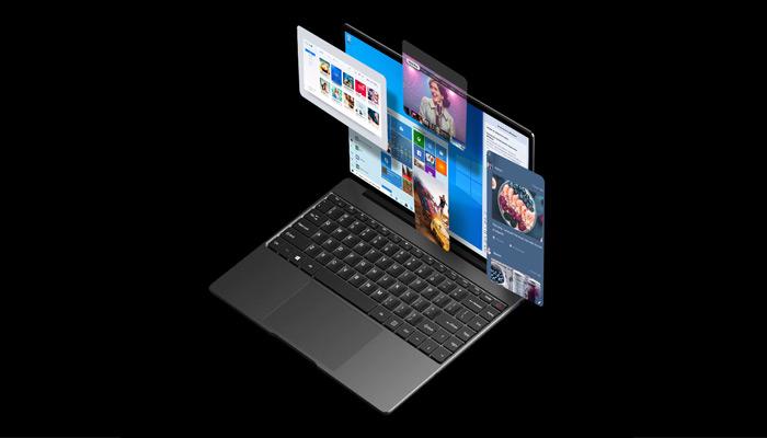 Chuwi Corebook X Battery Life